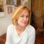 Laura Polder - onderbevoegd